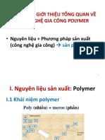 307624312-Cong-Nghe-Gia-Cong-Nhua.pdf