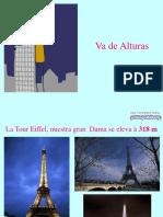 Las Torres Mas Altas Del Mundo-2145