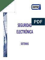 curso-normativa.pdf