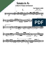 loeillet-sonata.pdf
