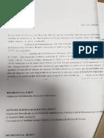 Resolución Judicial Caso Valentina