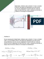 AulaExploratoria3.pdf