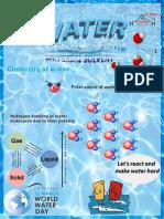 water poster.pdf