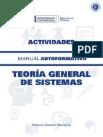 A0471_MA_Teoria_General_de_Sistemas_ACT_ED1_V1_2014.pdf