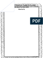 Cuadernillomiprimeracomunion2013 131115093921 Phpapp02 (1)