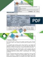 Formato Guía Para El Dearrollo Del Componente Práctico 358012