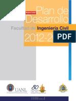 2315 Ingenieria Civil Pd12-20 (1)