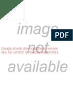JEE Main Physics 2014 - MHE - Google Books