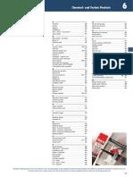 Chemical Material.pdf