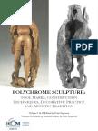 POLYCHROME_SCULPTURE_TOOL_MARKS_CONSTRUC.pdf