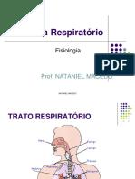 09 Sistema Respiratorio Completo
