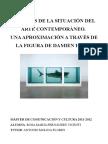 TESIS MASTER DAMIEN HIRST.pdf