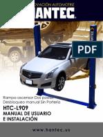 ManualdeHTCL909.pdf
