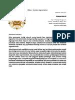 Session 3 HM. 12 - Summary Business Segmentation.docx