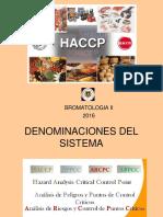 HACCP_2016