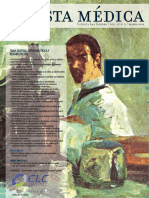 Rev.Med_marzo2014.pdf