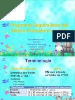 ENFENFCO24