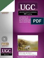 ugcpresentation-131127030414-phpapp02