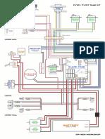 Scorpion Electronics.pdf