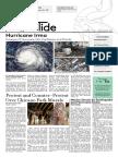 Cover Sept 2018, 1 (1).pdf