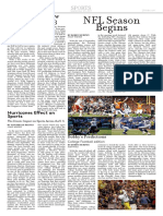 Sports Sept 2018, 6-7.pdf
