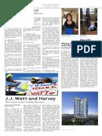 Features Sept 2018, 8-9.pdf