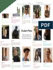StuFo Sept 2018, 10-11.pdf
