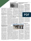 News Sept 2018, 13 (2).pdf