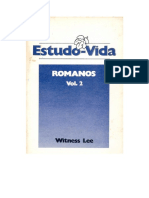 45 Estudo-Vida de Romanos Vol. 2_to