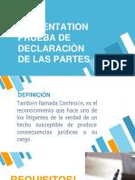 Declaración-de-parte (1).pptx