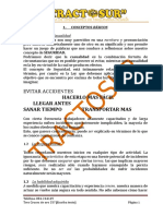 manual del conductor de camiones.doc