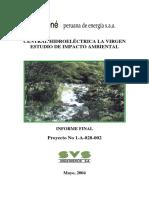 188928494-EIAs-C-H-La-Virgen.pdf