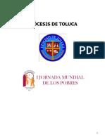 Diócesis de Toluca