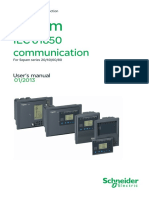 Manual Sepam IEC61850 En
