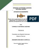 t17037 Contreras Anzurez, Cornelio Tesis