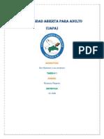 354139432-Tarea-1-docx