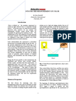 Instruments for Color Measurement.pdf