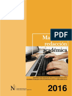 2016_manual_de_redacci+ôn_upn.pdf