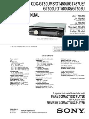 IRF3707Z  IRF3707ZPBF  N-Channel  30V 59A 57W 0,0095R  TO220  NEW 1 pc