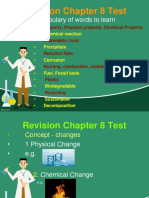 Revision 08