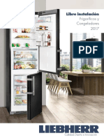 liebherr-download-es-es-freestanding-appliances-2017 (1).pdf
