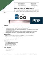 29321-36-Pos-Encoder-Set-v1.0