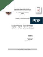 motor-kath