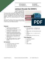 29321-36-Pos-Encoder-Set-v2.0