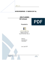 Informe de Reservas - 31_Mar 2017_RQ (1).Es.en