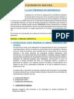 MEJORAS-CONSORCIO-SECCHA.docx