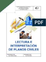 Material de Apoyo Lectura e Interpretación de Planos Civiles.pdf