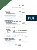 ejercicios de contabilidad.ods