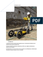 Metodo GPR Slides