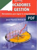 Indicadores_De_Gestion.pdf